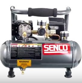 Some Benefits of Having an Air Compressor for Home use