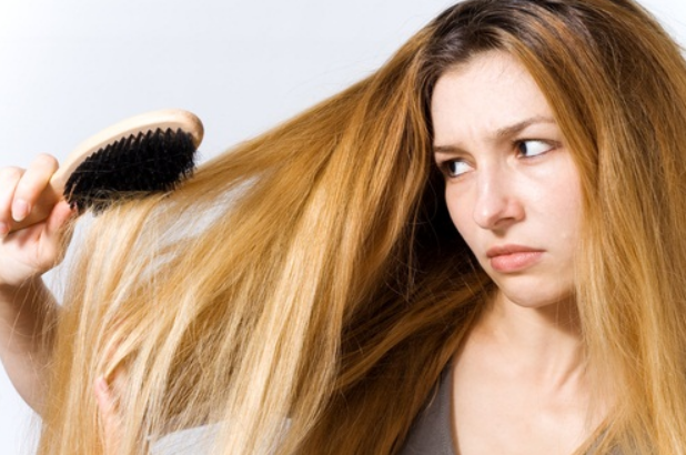 Tips for Healthy Hair – How to Keep Your Hair Gorgeous and Healthy