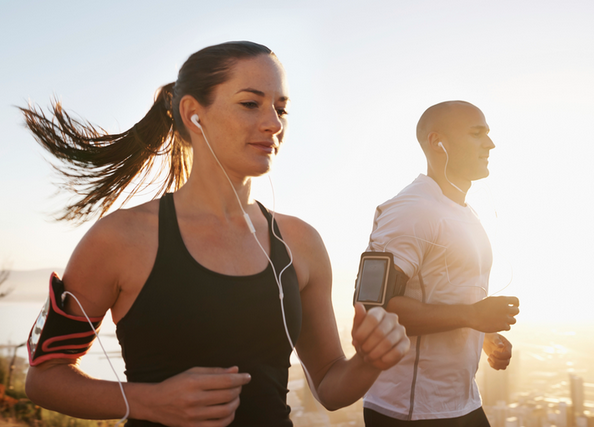 Reasons why it is Very Important to Exercise on a Regular Basis